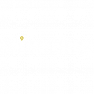 Miketing