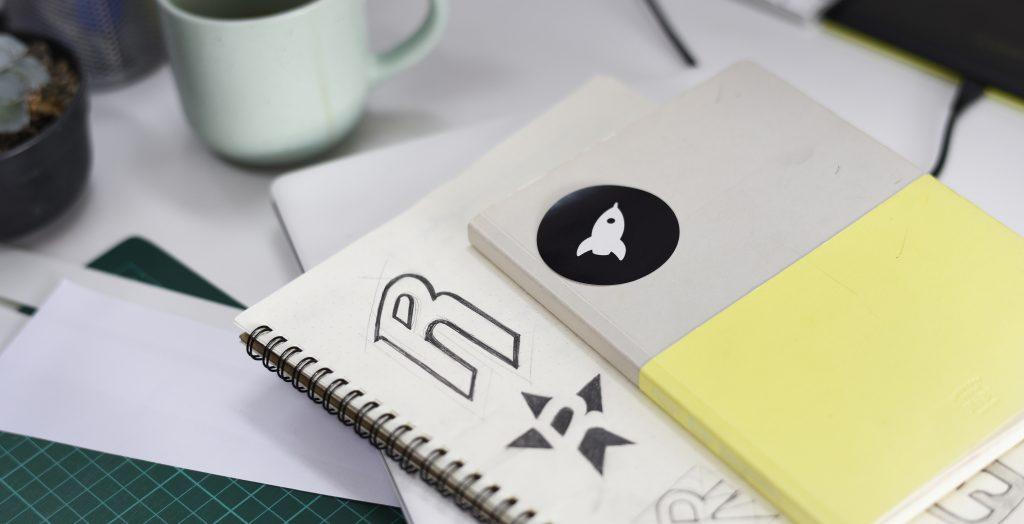 Creative Design Ideas