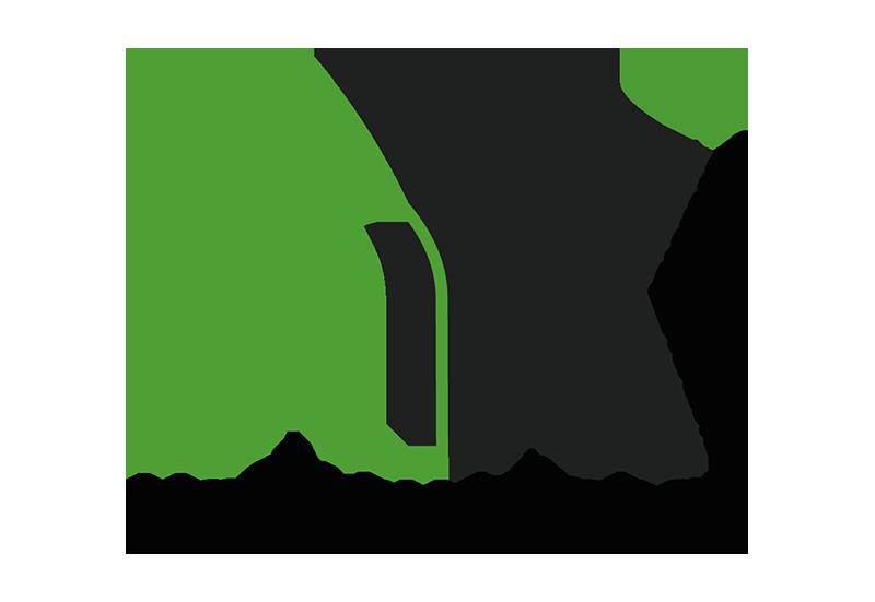 Logo Iniziali