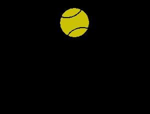 Logo Scopo