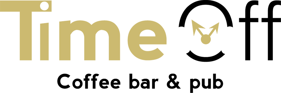 logo time off
