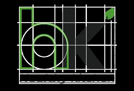 logo branding food brand