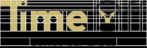 TimeOff logo